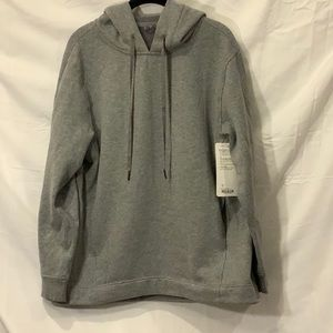LuLuLemon Wind Down Pullover NWT